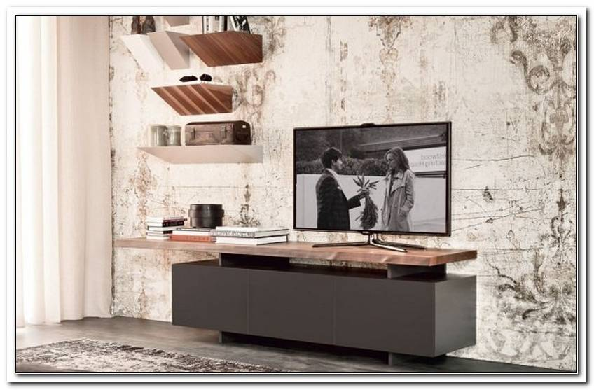 Tv M?bel Design Italien