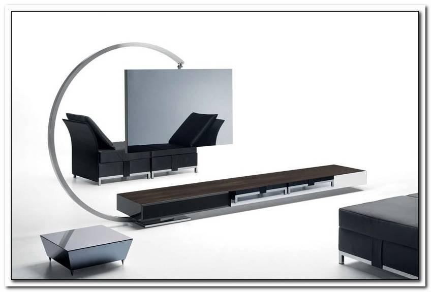 Tv M?bel Design