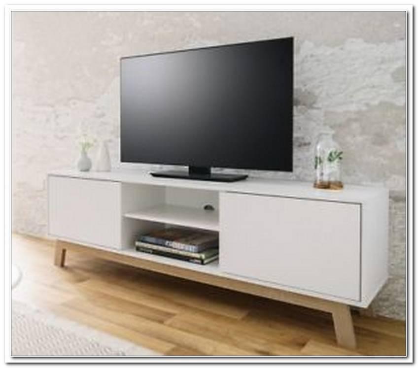 Tv M?bel Skandinavisch