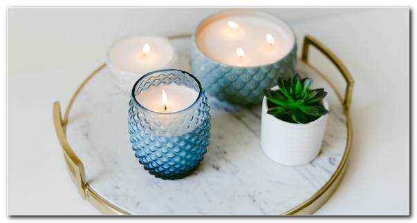 Velas Ideas Originales Diy Regalo