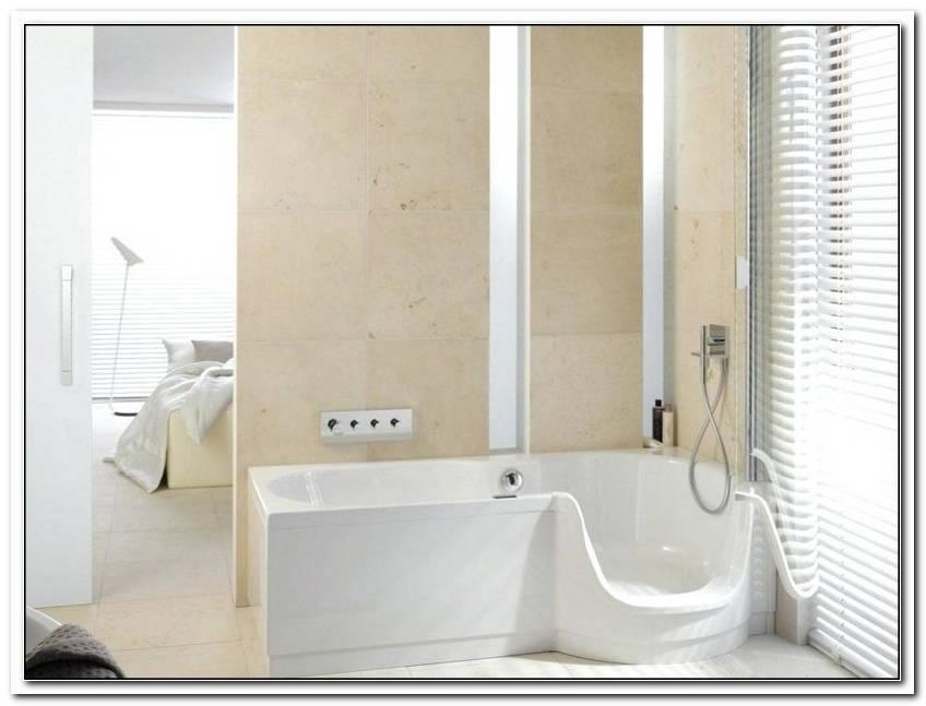 Vermieter Will Badewanne Durch Dusche Ersetzen