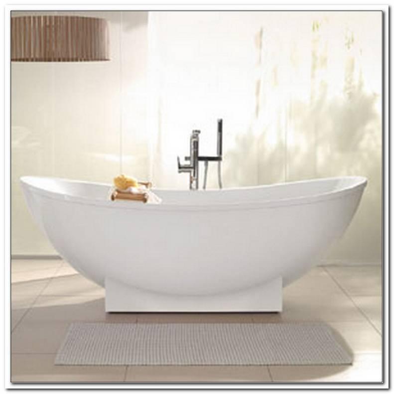 villeroy und boch badewanne freistehend