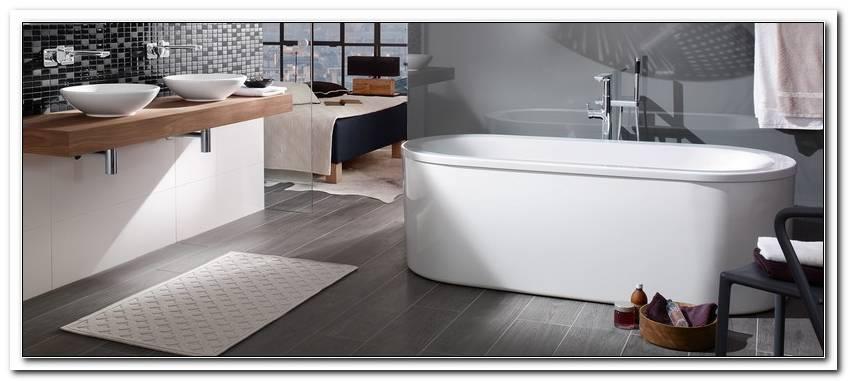 Villeroy Und Boch Badewanne Reinigen