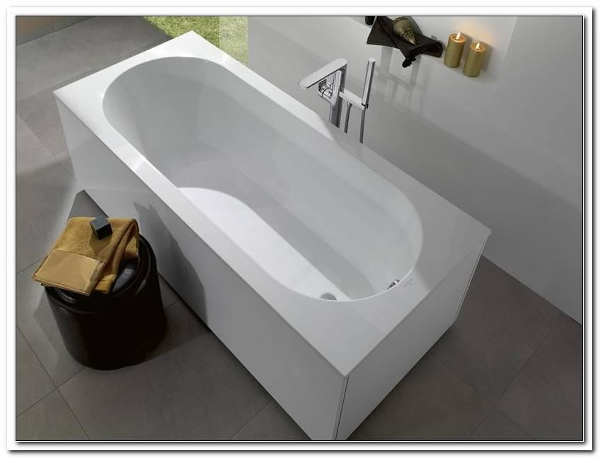 Villeroy Und Boch Whirlpool Badewanne Preis