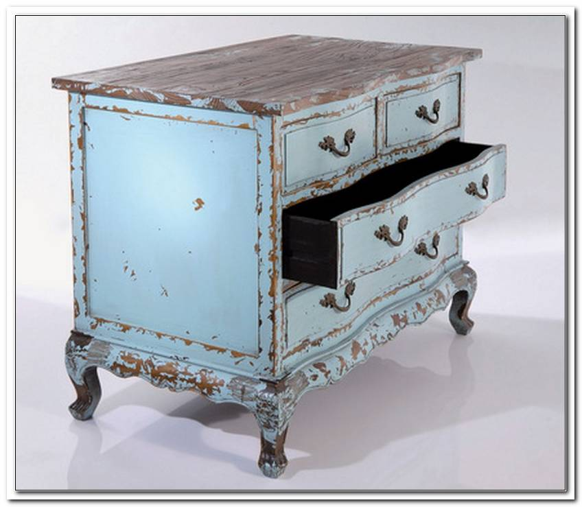 Vintage Design M?bel M?nchen