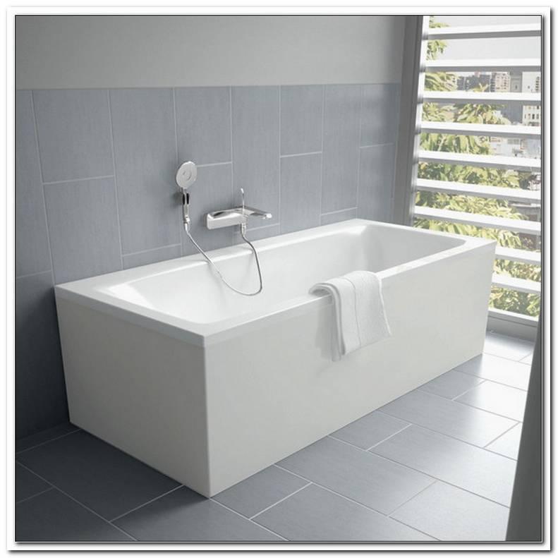 Vitra Badewanne Preis