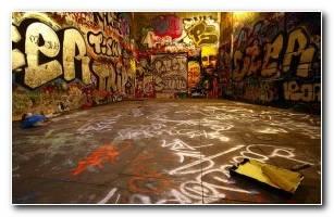 Wallpaper 454820