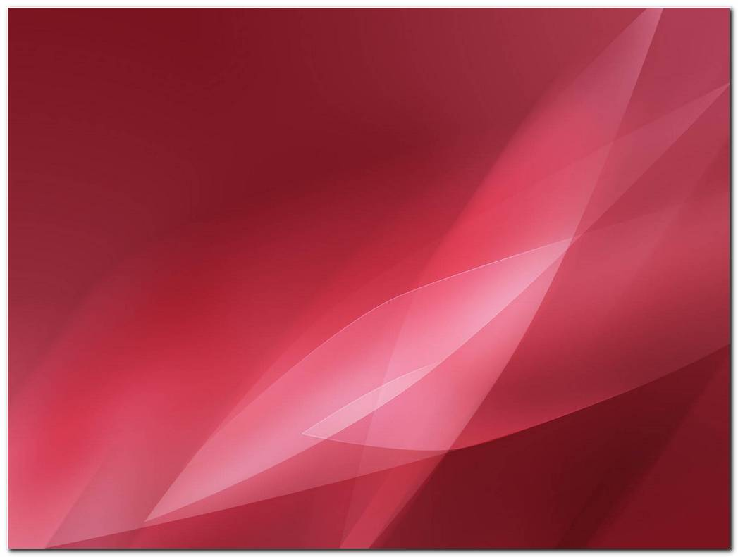 Wallpaper Abstract Red Wallpapers 1600x1200 (1)