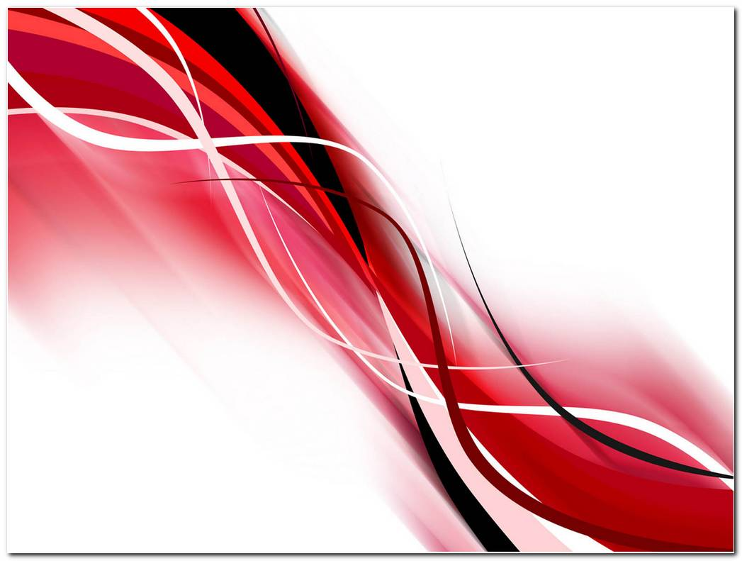 Wallpapers Abstract Red Wallpapers 1600x1200 (1)