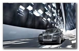 Wallpapers Royce Rolls Background Desktop Car 1920x1080