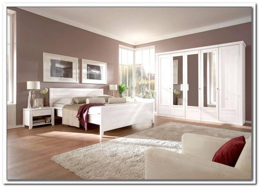 weie schlafzimmermbel welche wandfarbe