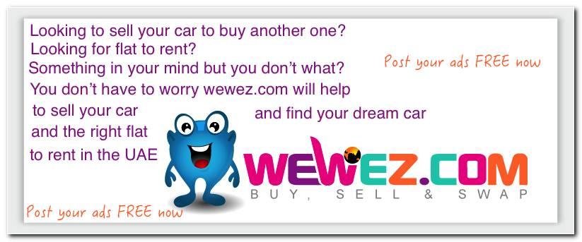 Wewez Logo Logo