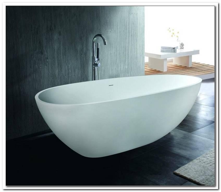 Whirlpool Badewanne Einlage Test
