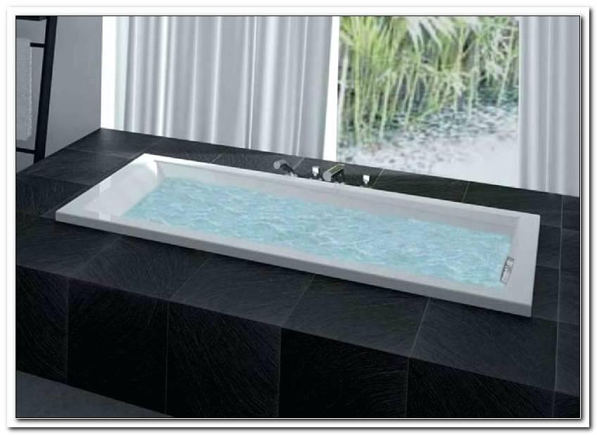 Whirlpool Einlage F?r Badewanne Test