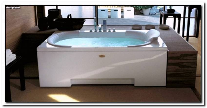 whirlpool einsatz fr badewanne test