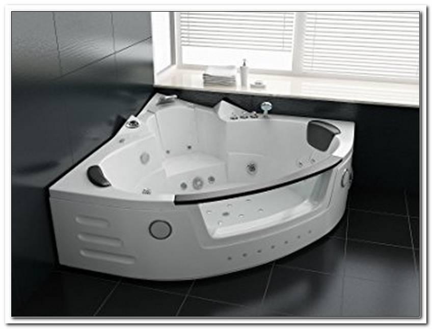 Whirlpool F?r Die Badewanne