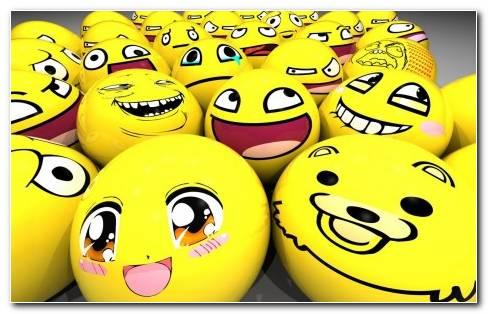 Www.hqpixs.blogspot.com