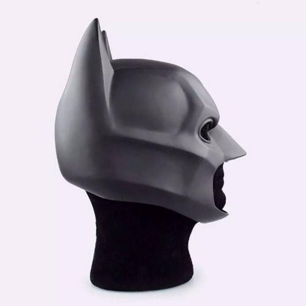 Batman Cavaleiro Das Trevas Máscara