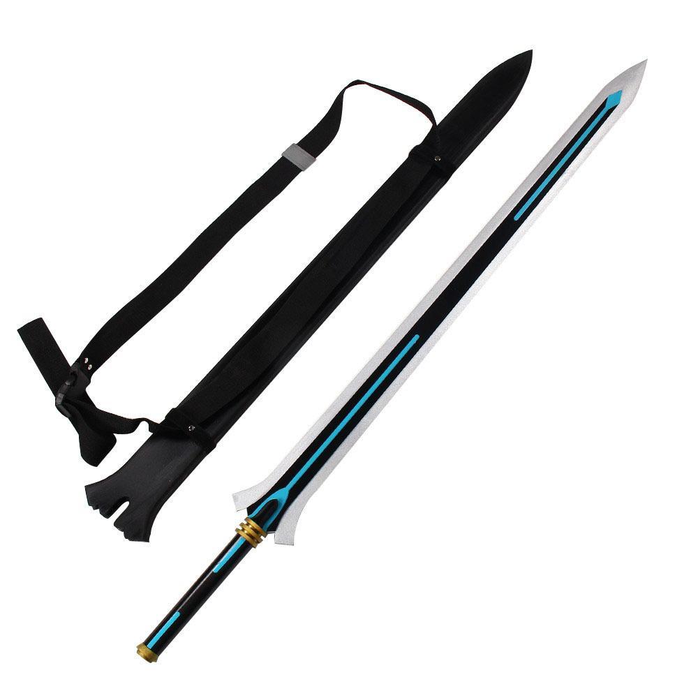 Espada Kirigaya Kazuto Sword Art Online Alicezation