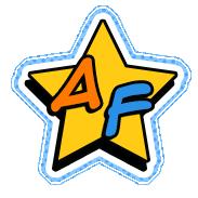 Anime Fantasia