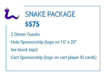 Snake Package