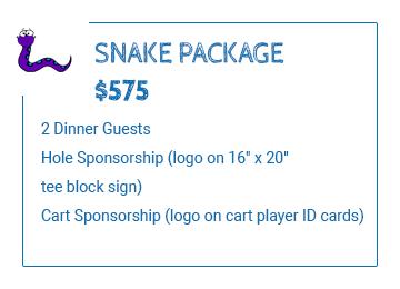 Snake Package