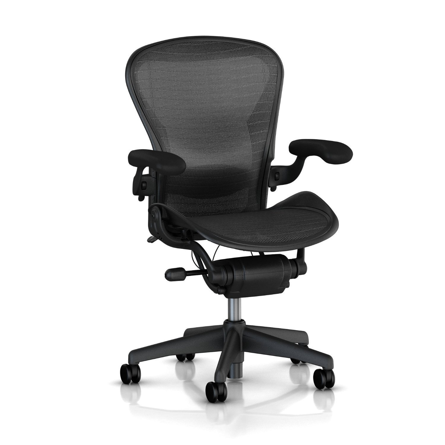Marvelous Ergonomic Office Chair For Neck Pain Office Chairs Download Free Architecture Designs Oxytwazosbritishbridgeorg