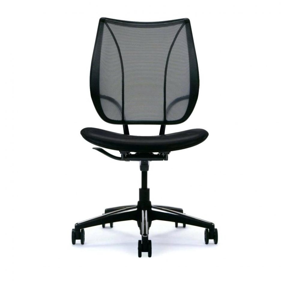 Articles With Counter Height Office Chair With Arms Tag Wondrous for proportions 936 X 936