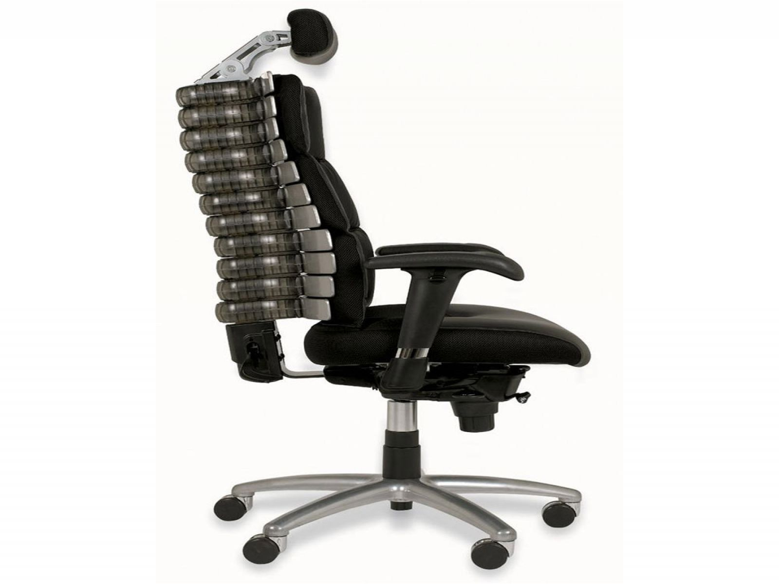 Articles With Most Comfortable Desk Chair Affordable Tag Comfiest with regard to dimensions 1600 X 1200
