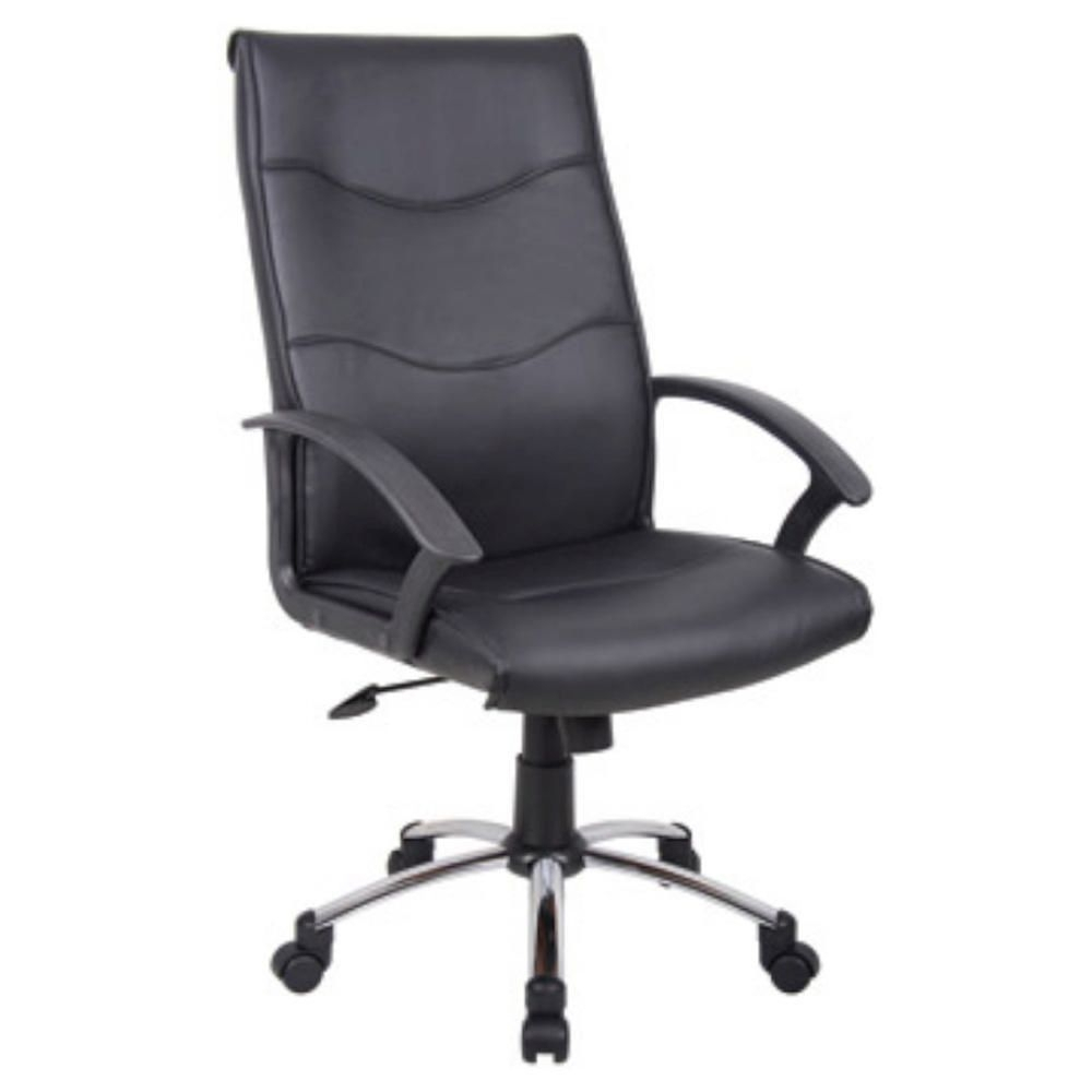 Asda Leather Faced Office Chair Lounge Chairs And Office Chairs regarding proportions 1000 X 1000