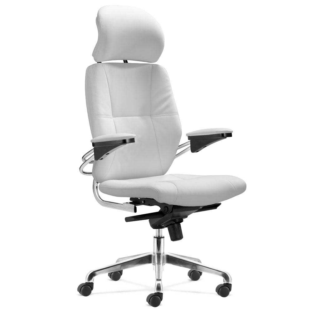 Asda Office Chair 71 Inspiration Ideas For Asda Office Chair intended for sizing 1000 X 1000