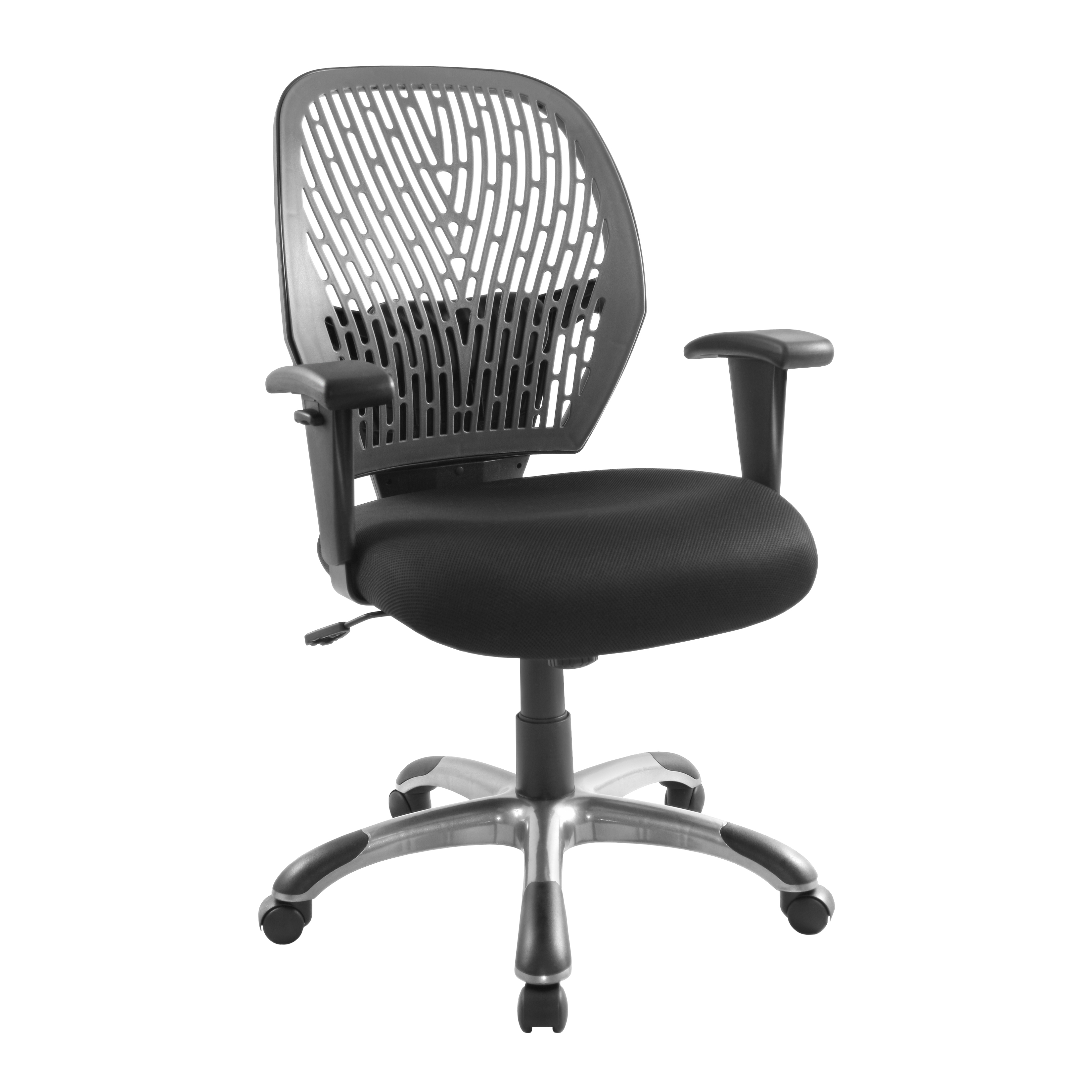 Asda Office Chair D60 On Perfect Home Remodeling Ideas With Asda throughout sizing 3300 X 3300