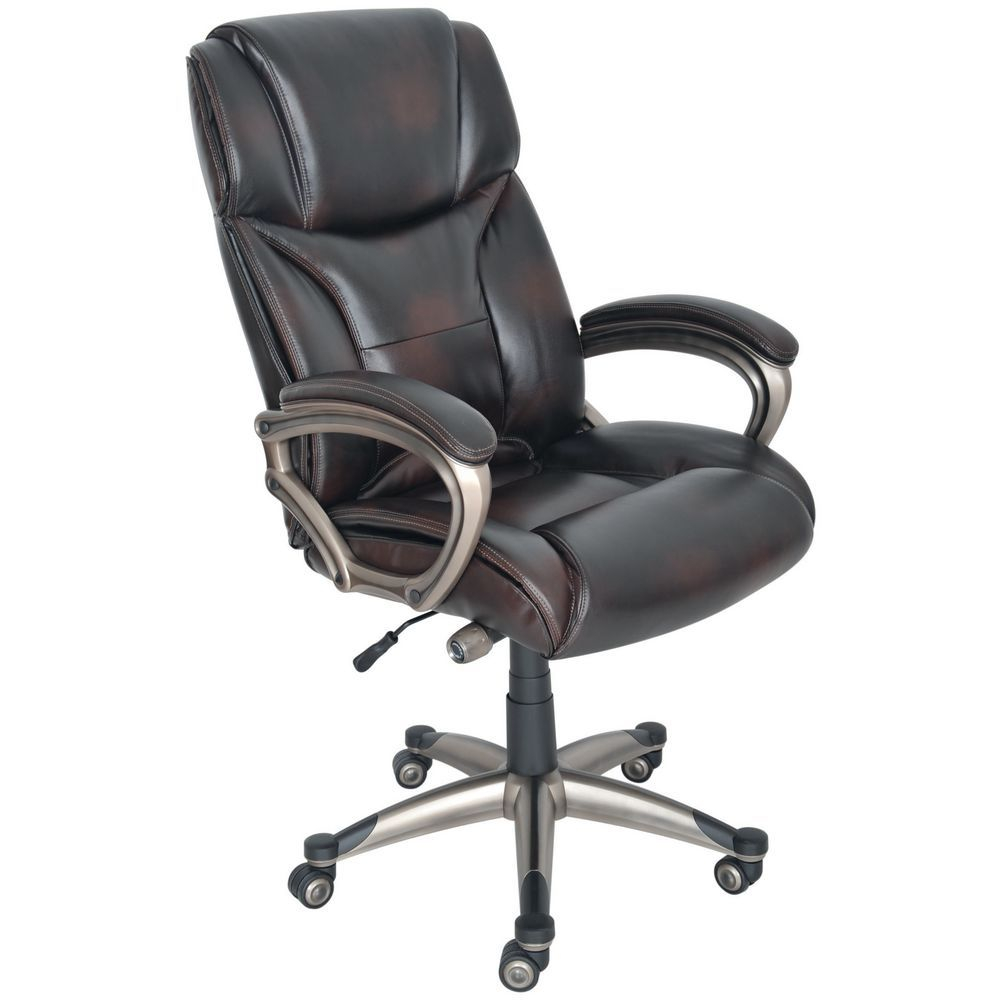 Back Support For Office Chair Staples Your Home Home Design pertaining to size 1000 X 1000