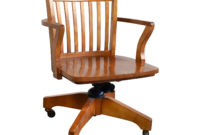 Bedroom Amusing Wooden Desk Chairs With Arm And Backrest Also throughout size 1500 X 1500