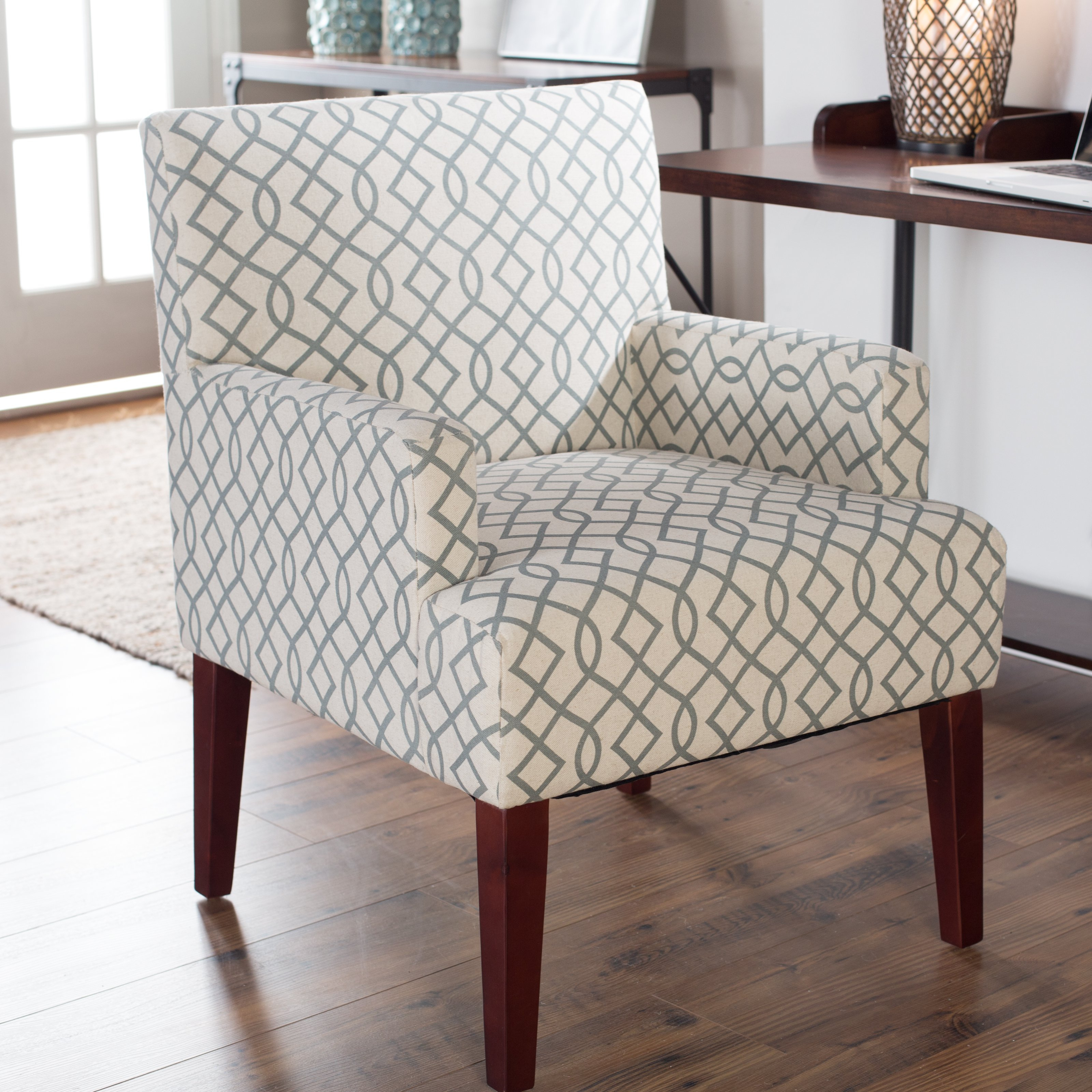 Bedroom Design Wonderful Tufted Accent Chair Occasional Chairs regarding proportions 3200 X 3200