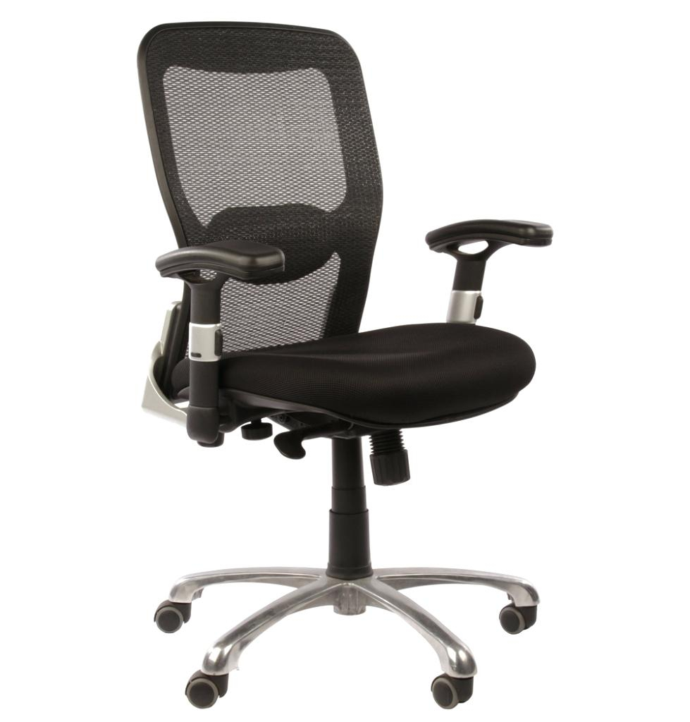 Best Chair For Long Hours Tall Office Chair Ergonomic Work Chair pertaining to proportions 979 X 1024