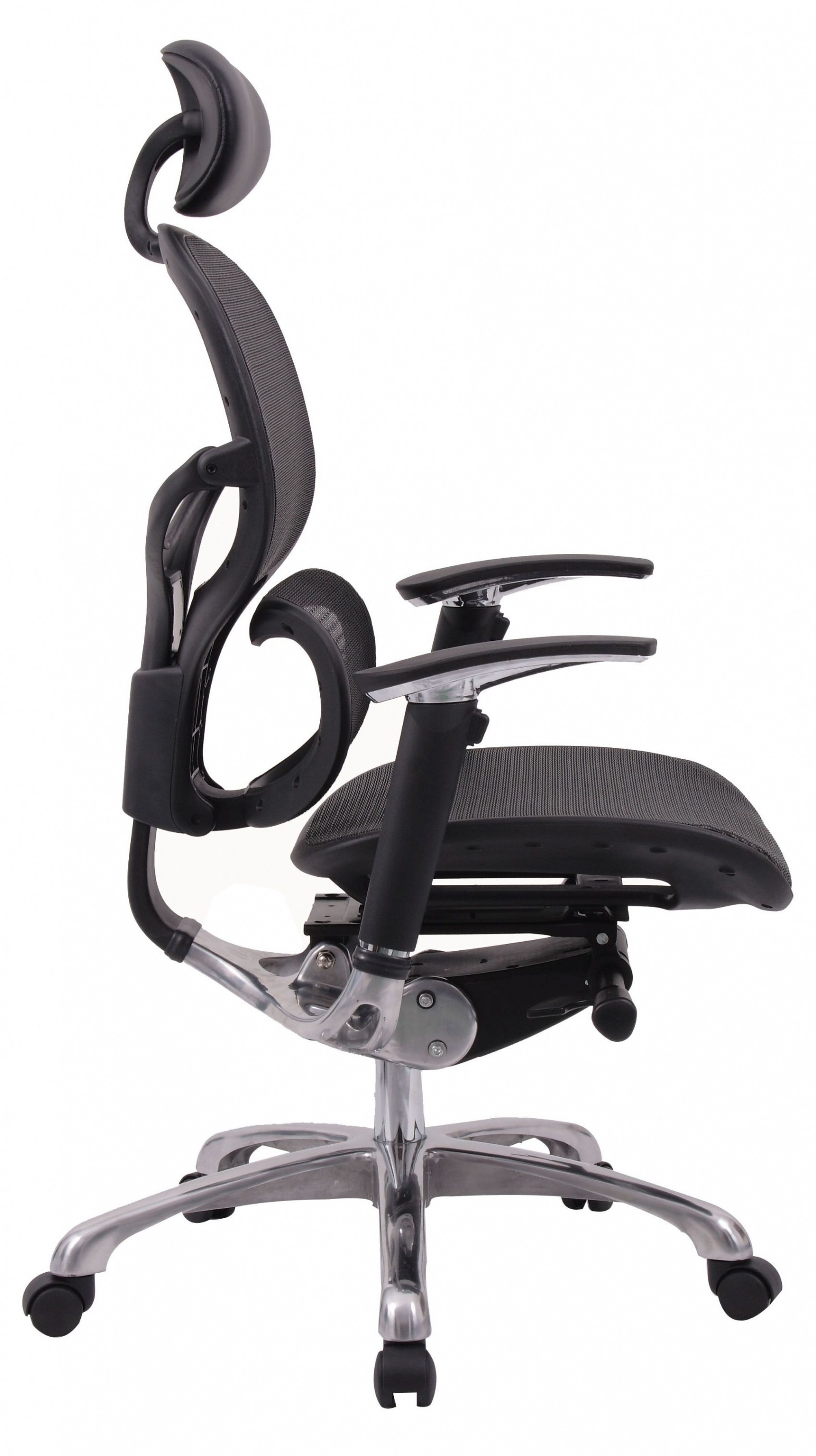 Best Of Best Office Chairs For Back Support Aeaart Design inside size 1697 X 3026