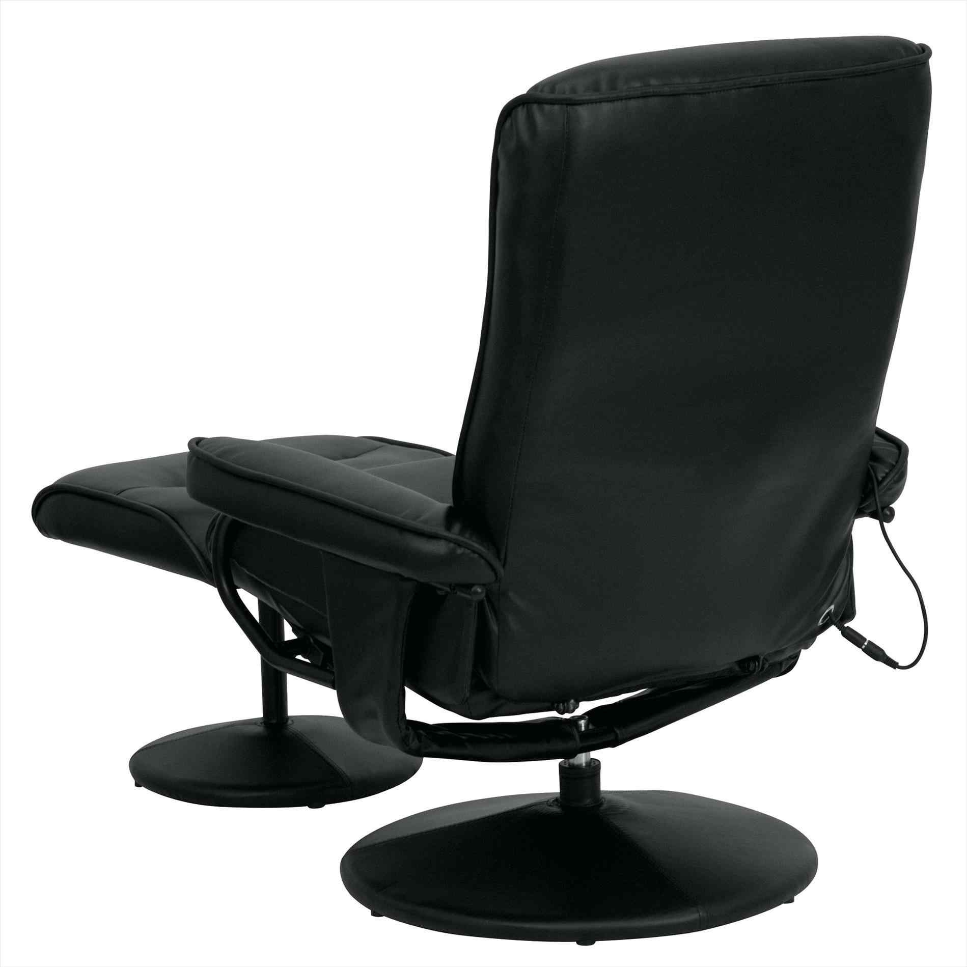 Best Office Chair For The Money Home Office Furniture inside measurements 1899 X 1899