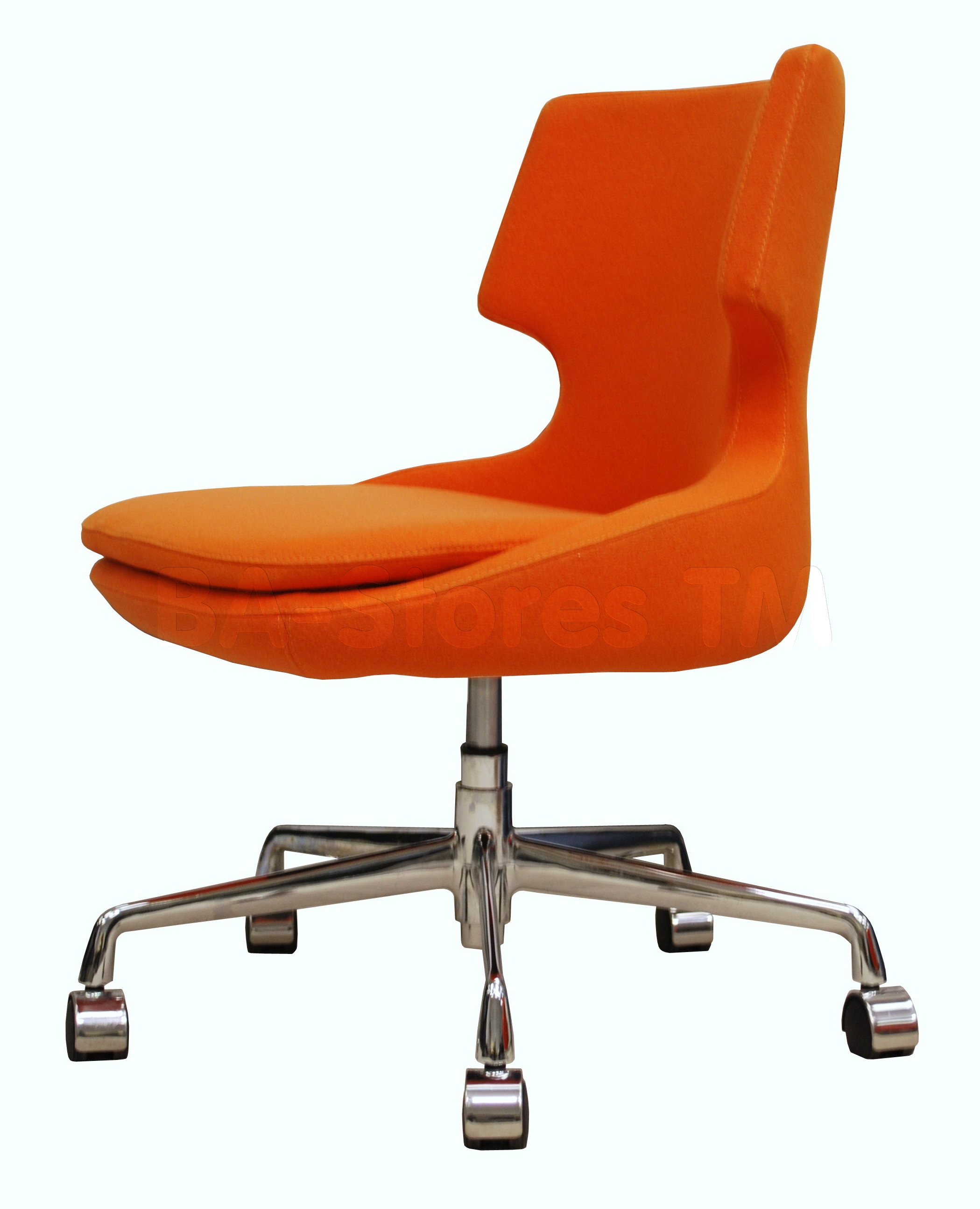 Best Office Chair Under 100 Cryomats for size 2099 X 2588