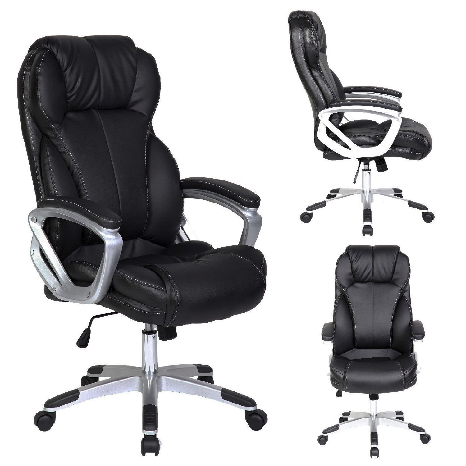 Big And Tall Office Chair Page1 Pg1 Dsigninterncom Soapp Culture for measurements 1500 X 1500