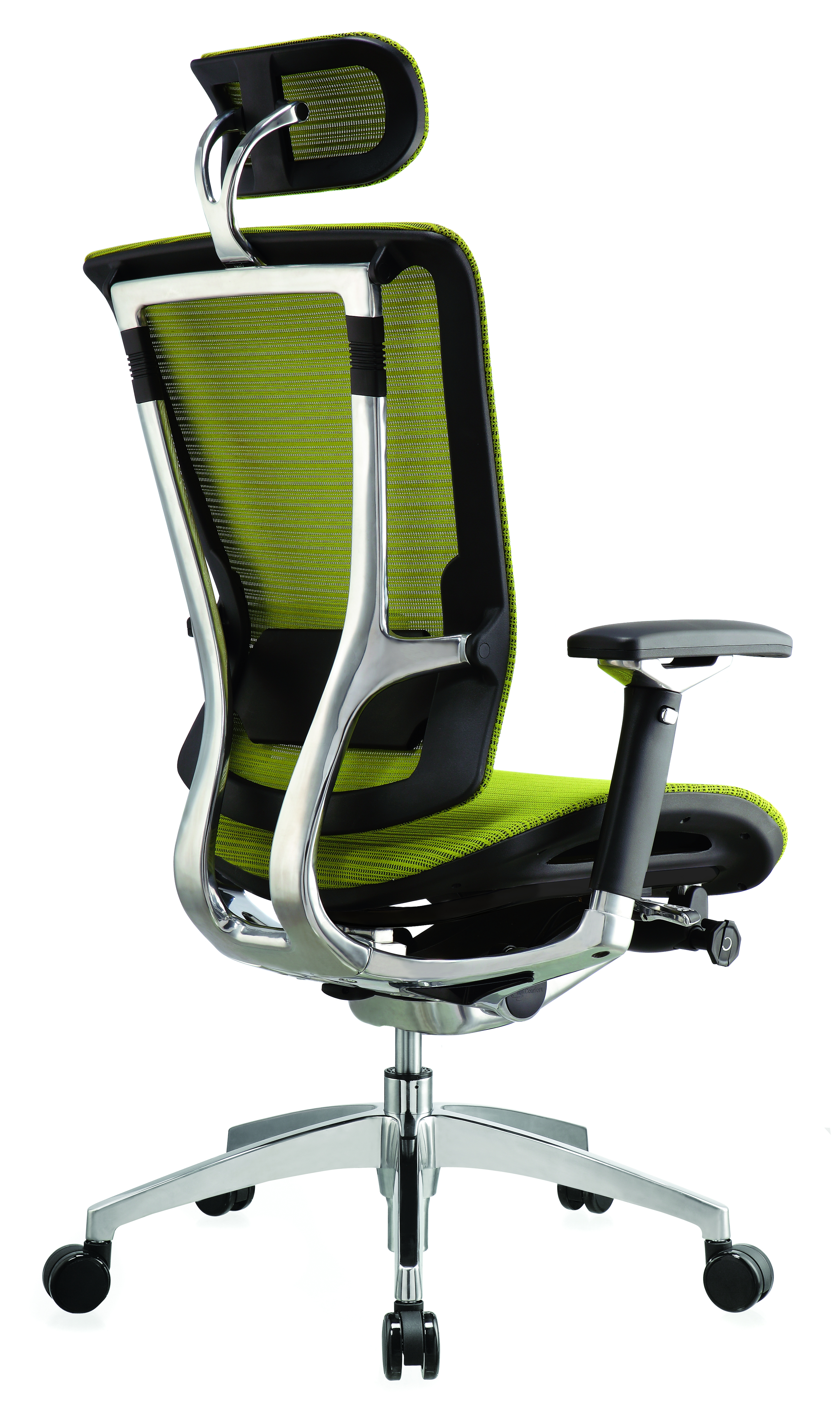 Chairs Best Work Chair For Productivity And Image Good Desk throughout sizing 2748 X 4620