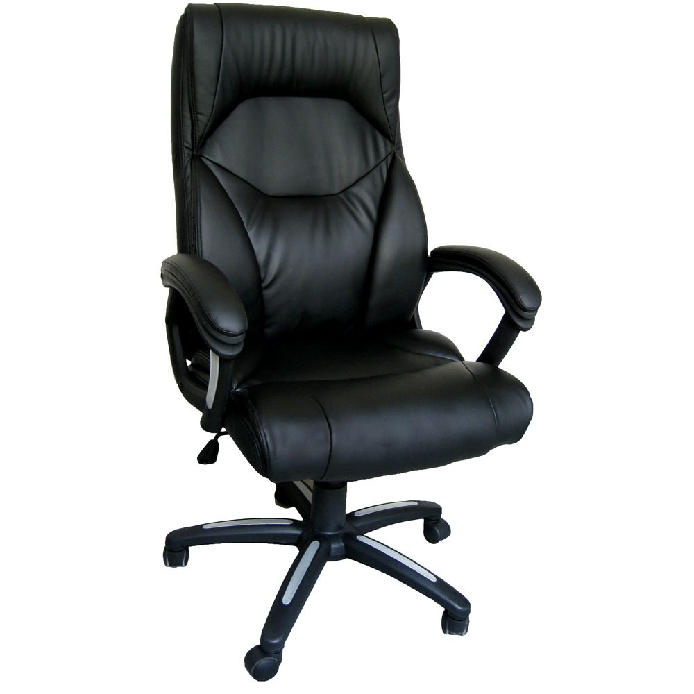 Charming Coolest Office Chairs 2015 Stylish Design Activision with measurements 1000 X 1000