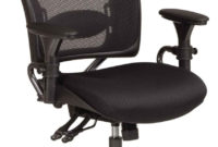 Cool Photo On Office Chair Without Back 23 Office Chair Back throughout proportions 850 X 1264