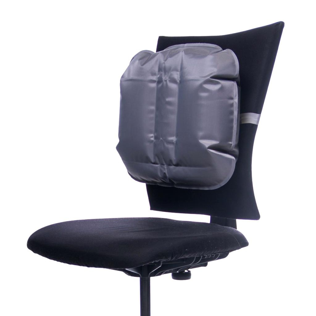 Desk Chairs Back Support Office Chairs Sydney Desk Design in proportions 1024 X 1024