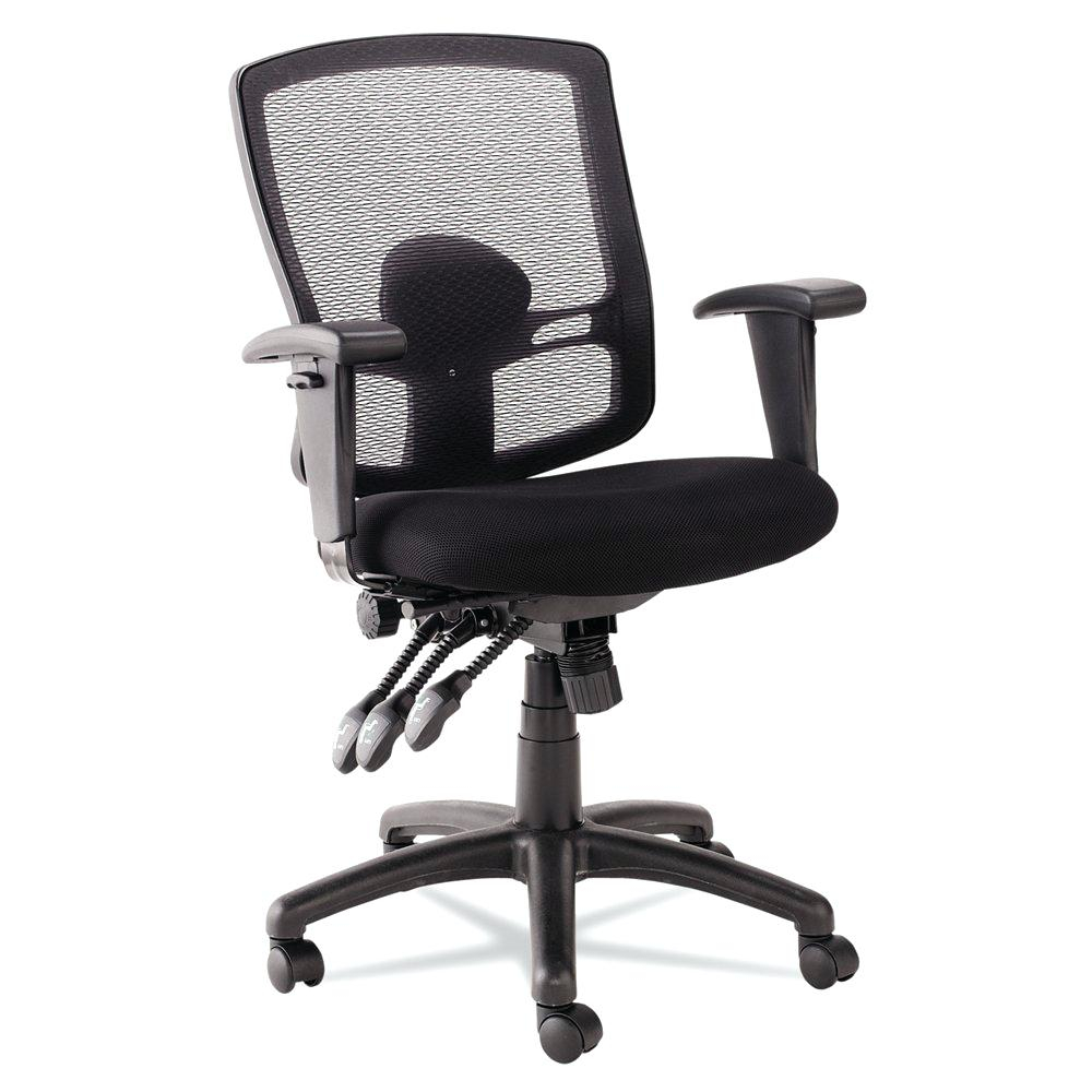 Desk Chairs Heavy Duty Office Chairs 200kg Ergonomic Mesh 500lbs regarding proportions 1000 X 1000