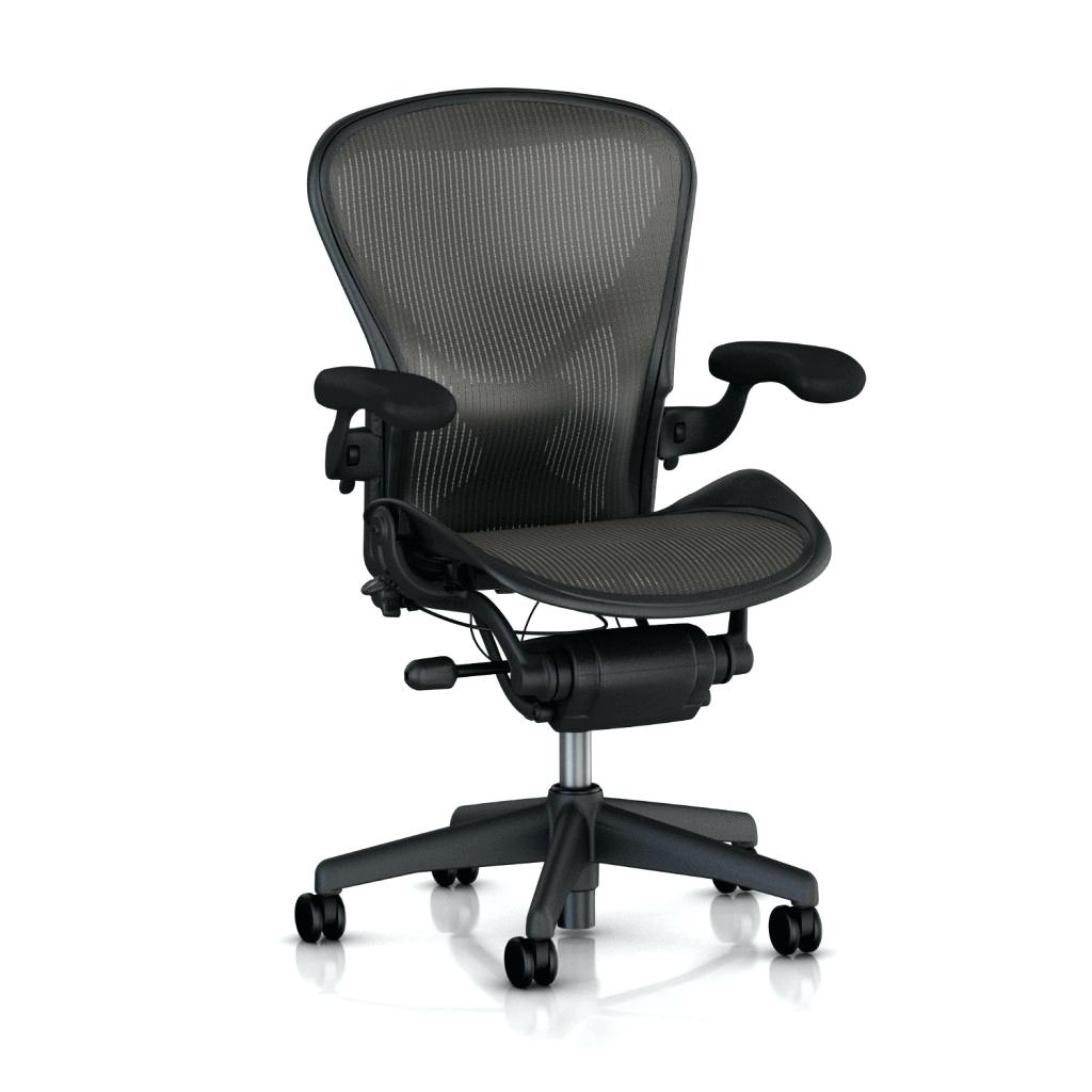Desk Chairs Heavy Duty Office Chairs 300 Lbs 500lbs Uk Leather regarding sizing 1024 X 1024