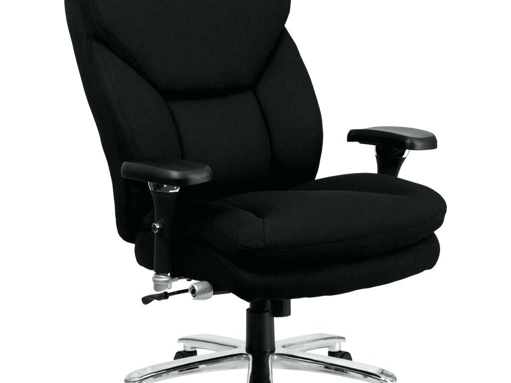 Desk Chairs Heavy Duty Office Chairs 300 Lbs 500lbs Uk Leather throughout size 1024 X 768