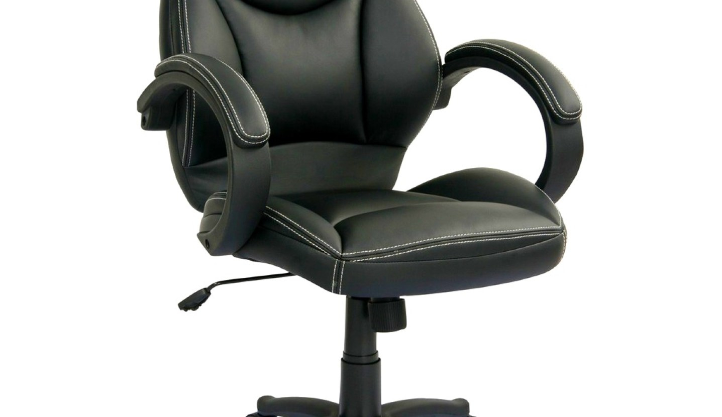 Desk Most Comfortable Desk Chair Enjoyable Most Comfortable with regard to size 1437 X 830