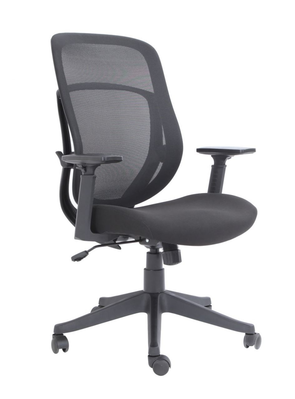 Ergonomic Mesh Chair Office Chairs Ergonomic Chair Desk Chair throughout proportions 945 X 1276