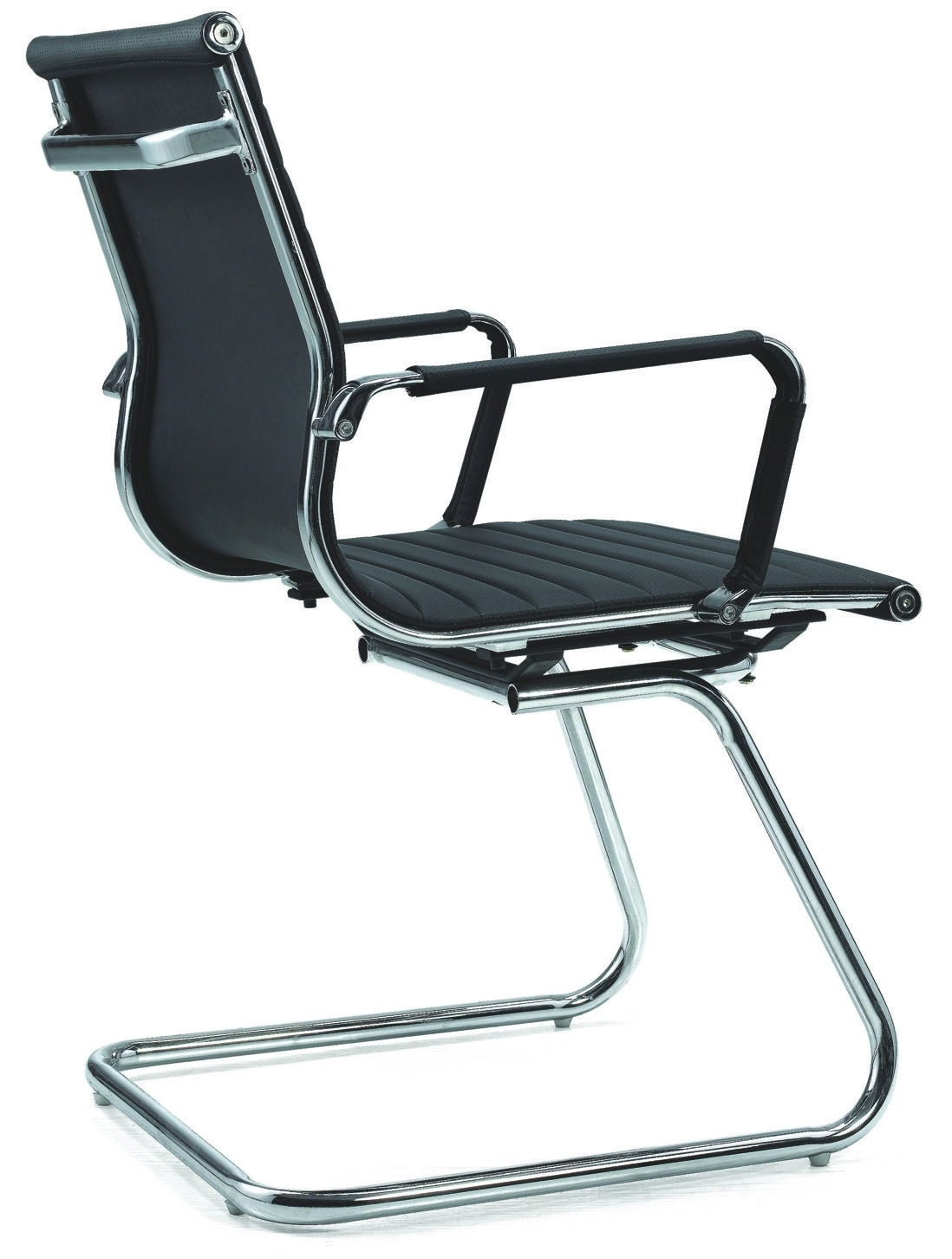 Fabrique Par Office Chair 94y9818 Lounge Chairs And Office Chairs throughout sizing 1098 X 1451